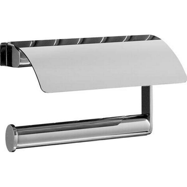 Ideal Standard Toiletpapirholder Connect (N1382)