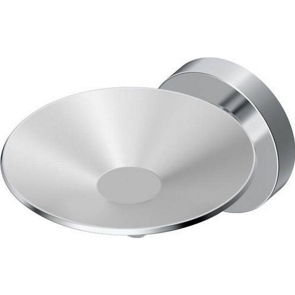 Ideal Standard Sæbeholder Iom (A9129)