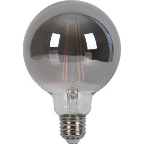 Airam 4713718 LED Lamps 7.5W E27