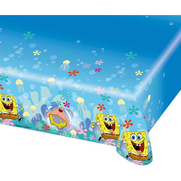 Amscan SpongeBob (997777)