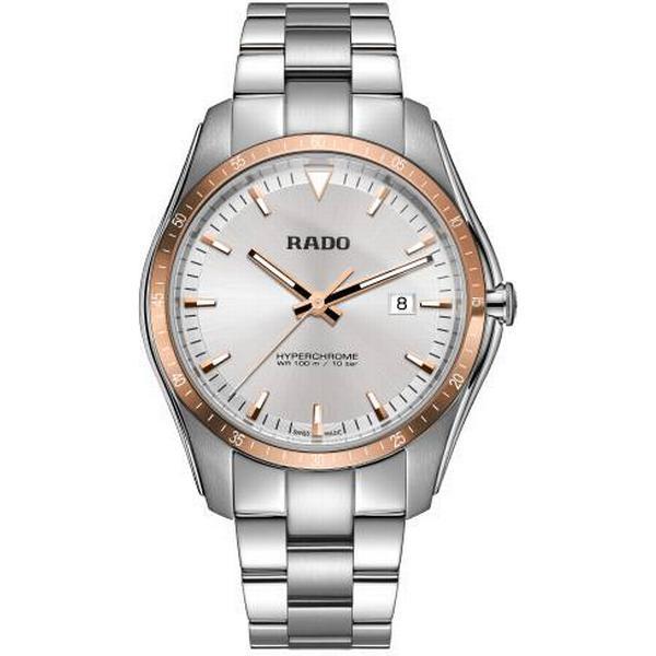 Rado Hyperchrome (R32502103)