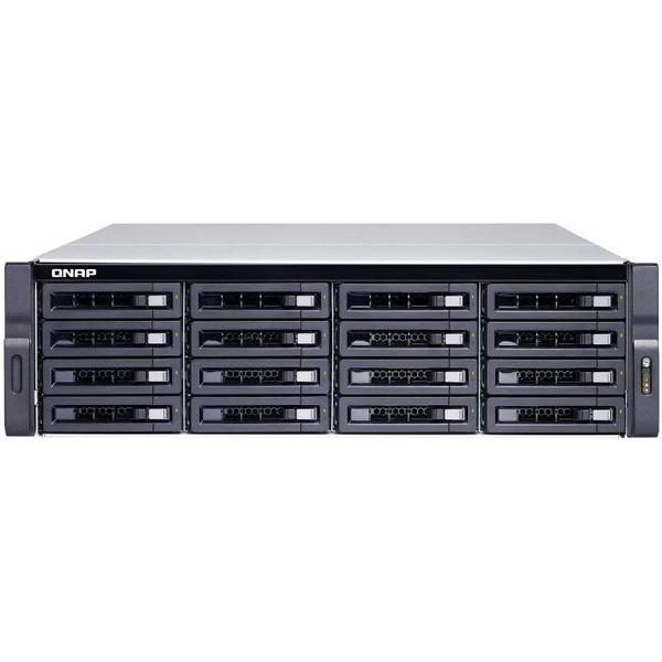 QNAP TS-1683XU-RP-E2124-16G