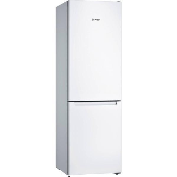 Bosch KGN36KW30 Hvid