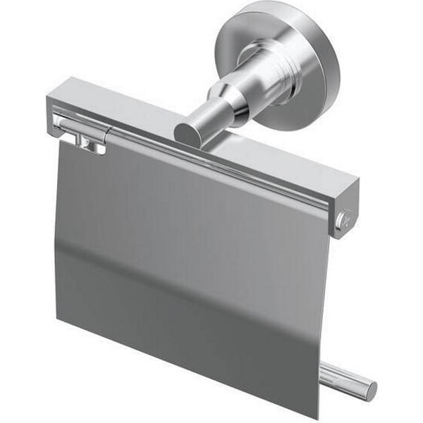 Ideal Standard Toiletpapirholder Iom (A9127)