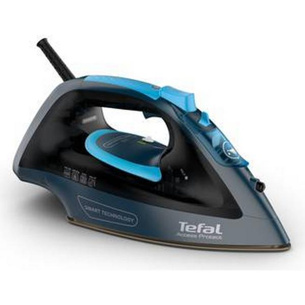 Tefal Access Protect FV1611E0