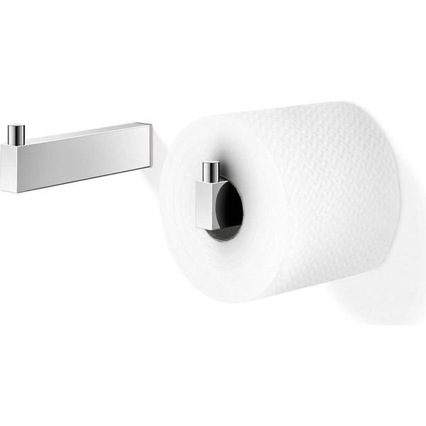 Zack Toiletpapirholder Linea