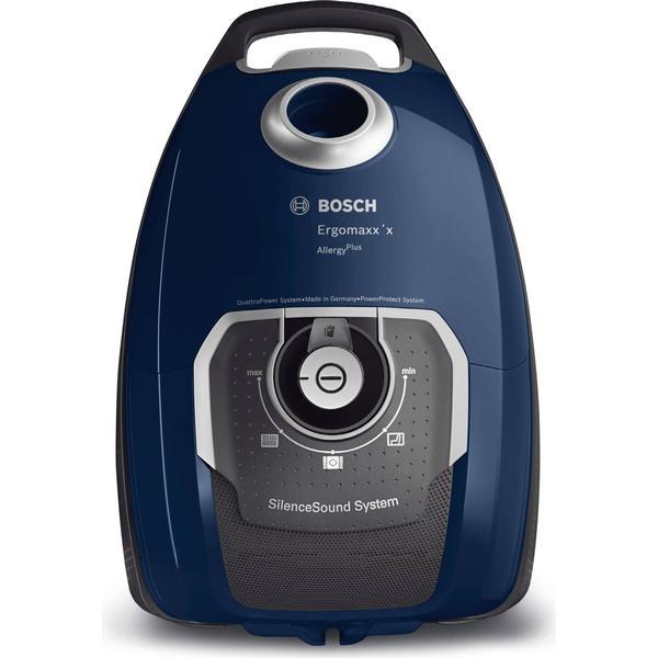 Bosch BGB75A342