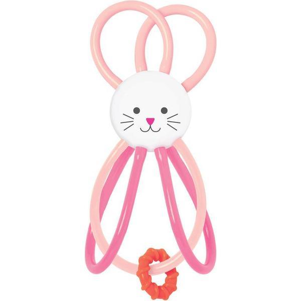Manhattan Toy Zoo Winkels Rabbit