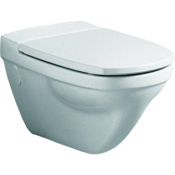 Keramag Toiletsæde Vitelle