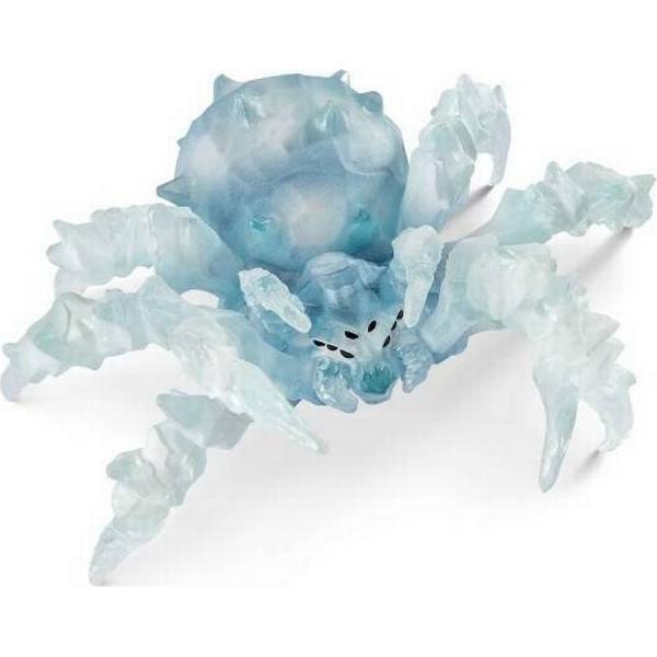 Schleich Ice Spider 42494