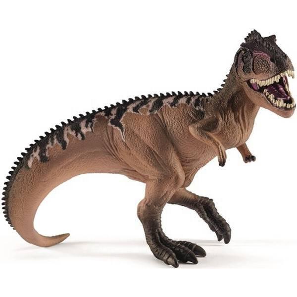 Schleich Giganotosaurus 15010