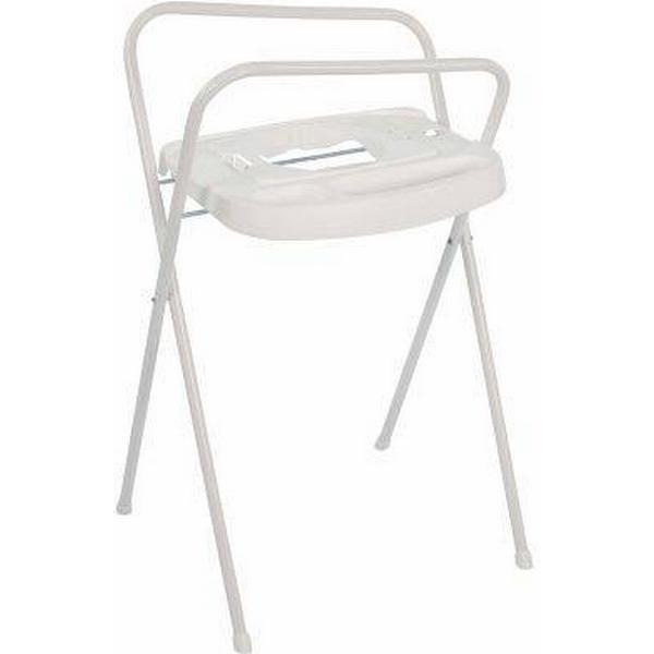 Bébé-Jou Bath Stand Click 98cm