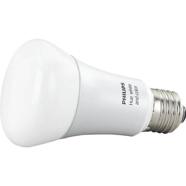 Philips Hue LED Lamps 10W E27