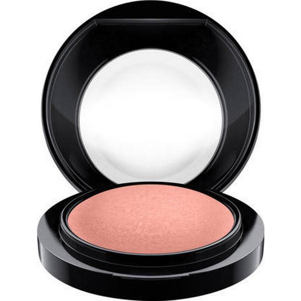 MAC Mineralize Blush Sweet Enough