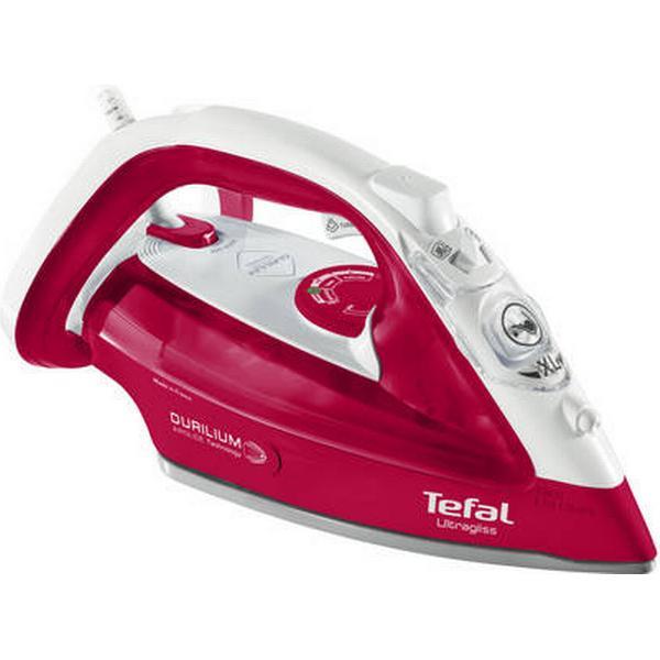 Tefal Ultragliss FV4950