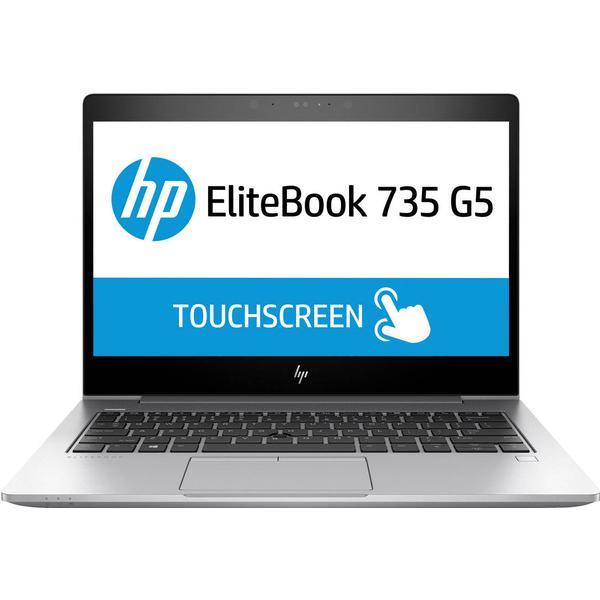 """HP EliteBook 735 G5 (3UP33EA) 13.3"""""""