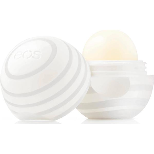 EOS Visibly Soft Lip Balm Pure Hydration 7g