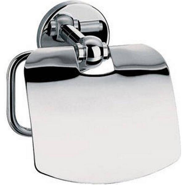 Steinberg Toiletpapirholder Serie 650