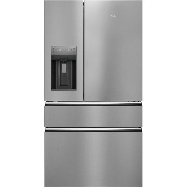 AEG RMB96716CX Stainless Steel