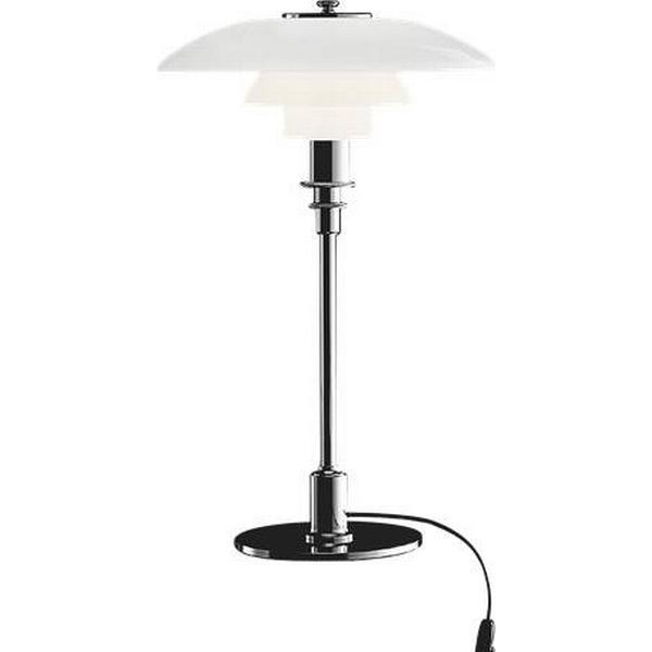 Louis Poulsen PH 3/2 PH-lampe