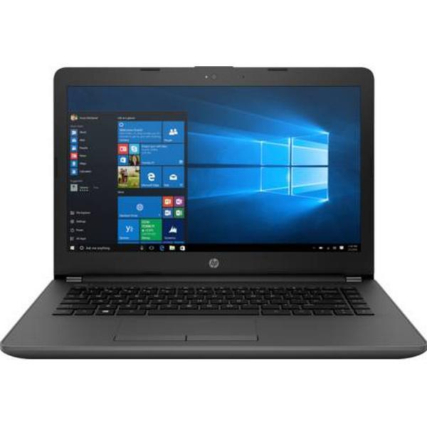 """HP 250 G6 (4BD06EA) 14"""""""