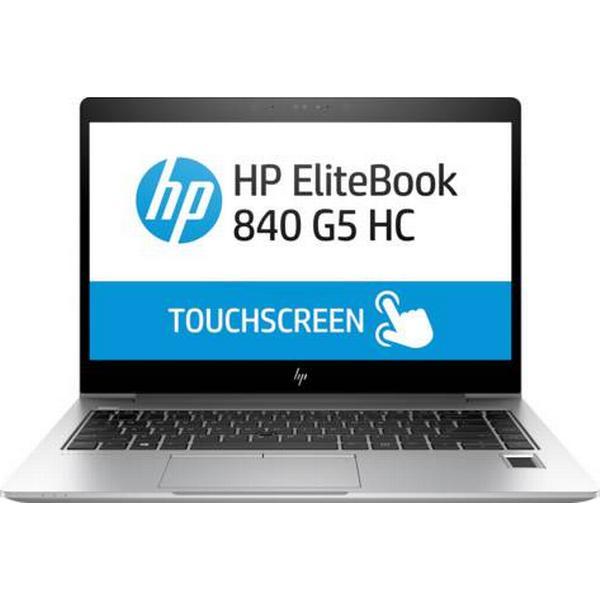 """HP EliteBook 840 G5 (3ZG17EA) 14"""""""