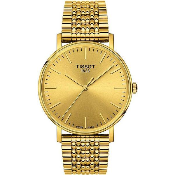 Tissot Classic Everytime (T109.410.33.021.00)