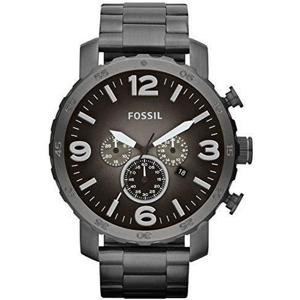 Fossil Nate (JR1437)