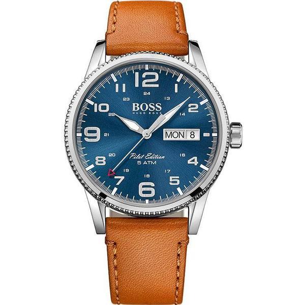 Hugo Boss Pilot (1513331)