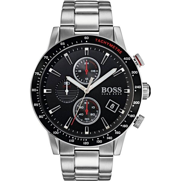 Hugo Boss Rafale Chronograph (1513509)