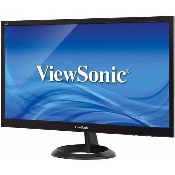 """Viewsonic VA2261H-9 22"""""""