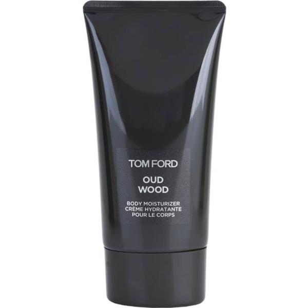 Clinique Body Cream Spf40 150ml At John Lewis: Tom Ford Oud Wood Body Moisturizer 150ml
