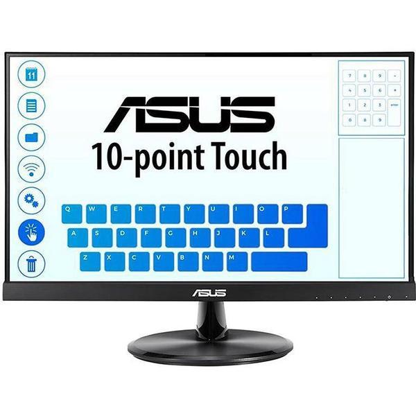 """ASUS VT229H 21.5"""""""
