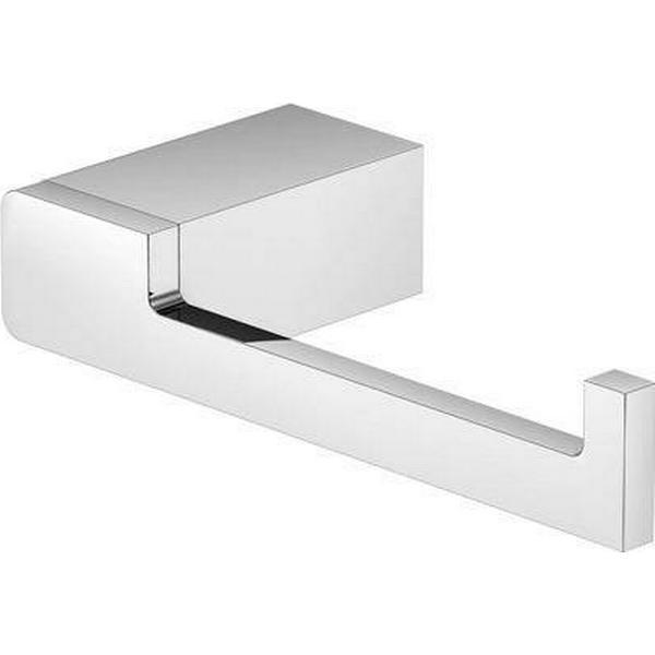 Steinberg Toiletpapirholder 420 2800