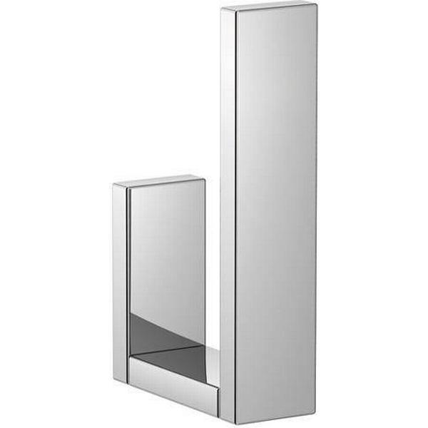 Steinberg Toiletpapirholder 460 2850