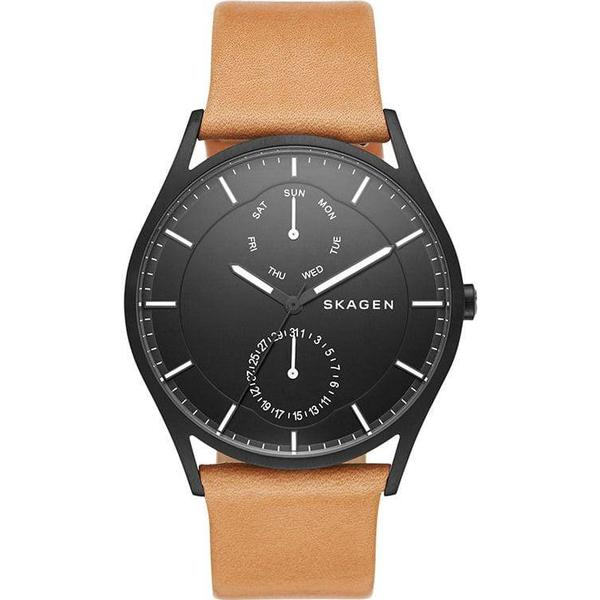 Skagen Holst (SKW6265)