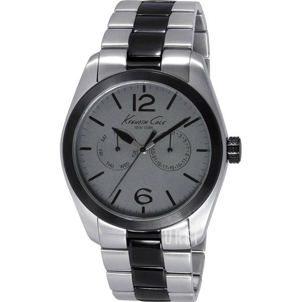 Kenneth Cole KC9365