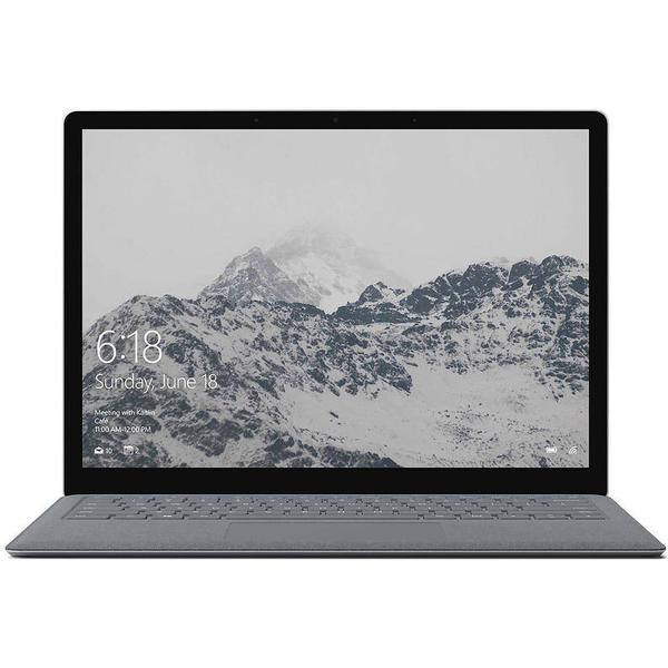 Microsoft Surface Laptop 2 for Business i7 16GB 1TB 13.5""