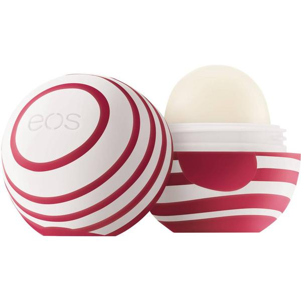 EOS Visibly Soft Lip Balm Peppermint 7g