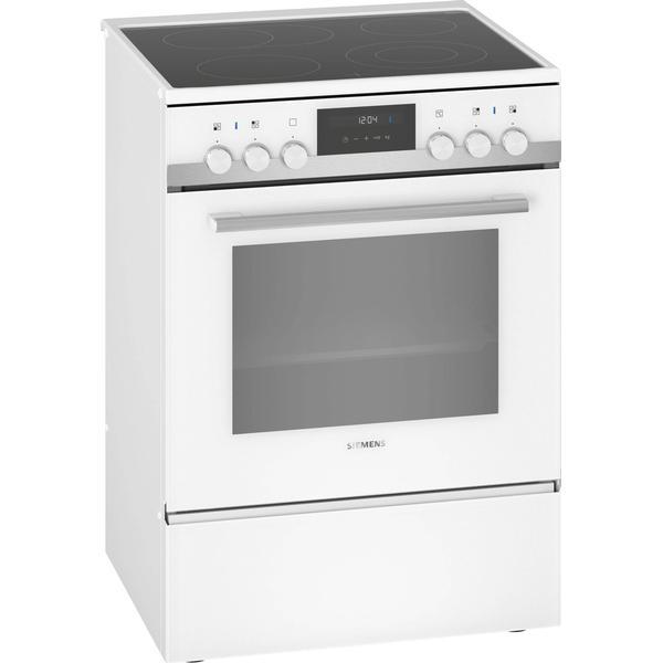 Siemens HK9S5A220 Hvid