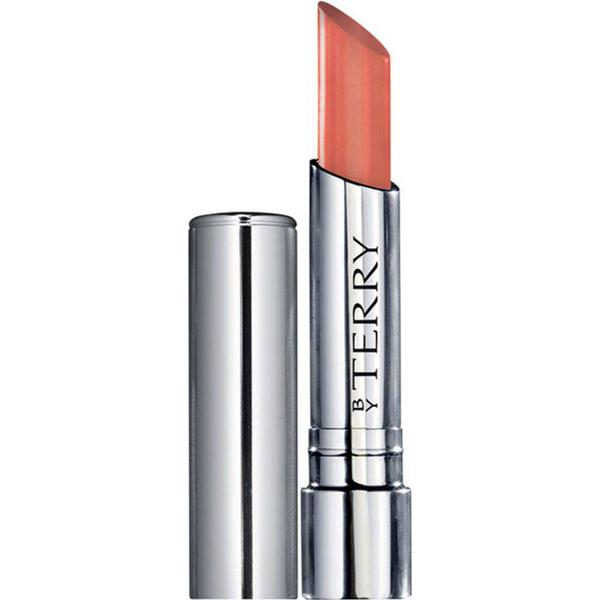 By Terry Hyaluronic Sheer Rouge 1 Nudissimo