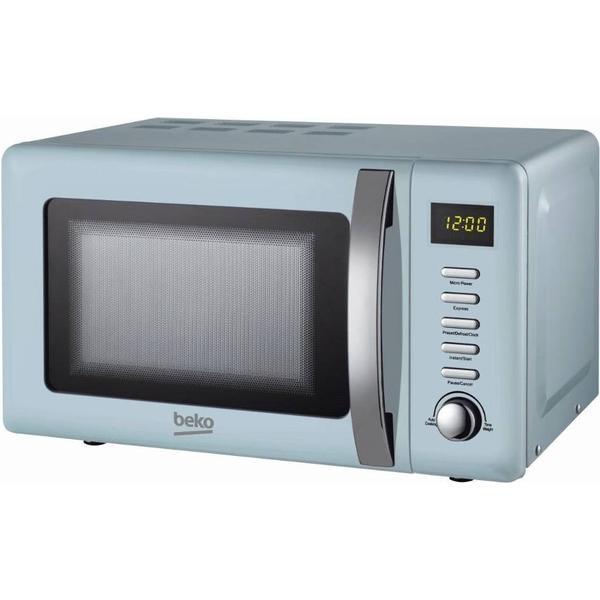 Beko MOC20200M Blue