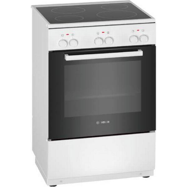 Bosch HKA090020U Hvid