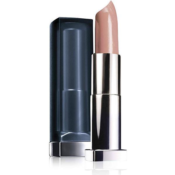 Maybelline Color Sensational Lipstick Matte Nude #983 Beige Babe