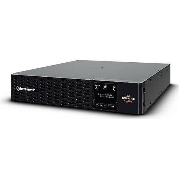 CyberPower PR2000ERTXL2U