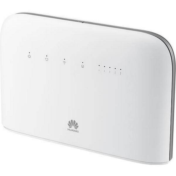 Huawei B715