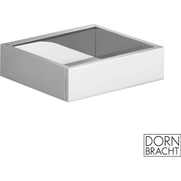 Dornbracht Toiletpapirholder MEM (83590780)