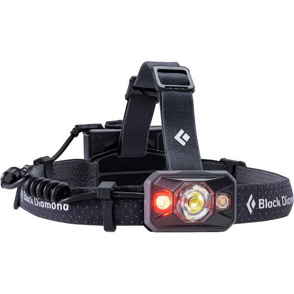 Black Diamond Icon 500 Lumen