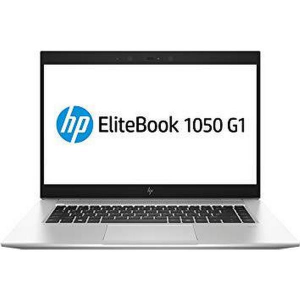 "HP EliteBook 1050 G1 (3ZH19EA) 15.6"""