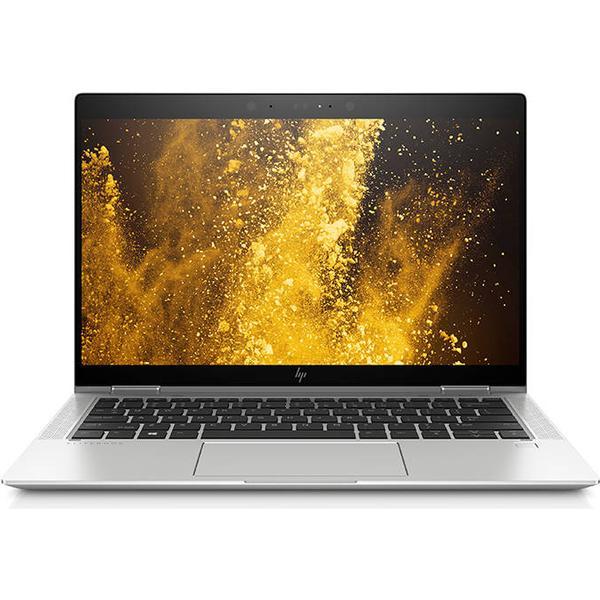 "HP EliteBook x360 1030 G3 (3ZG99EA) 13.3"""
